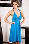 Платье #7038. Вид 1.