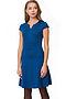 Платье #70396. Вид 1.