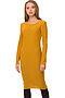 Платье #70515. Вид 1.