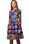 Платье #70700. Вид 1.