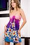 Платье #7093. Вид 1.