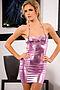 Платье #7172. Вид 1.