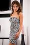Платье #7188. Вид 1.