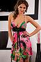 Платье #7204. Вид 1.