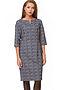Платье #72318. Вид 1.