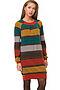 Платье #72326. Вид 1.