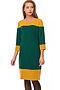 Платье #72327. Вид 1.
