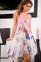 Платье #7234. Вид 1.