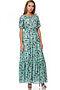 Платье #72385. Вид 1.