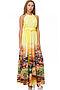 Платье #72400. Вид 1.