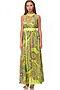 Платье #72401. Вид 1.