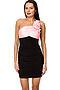 Платье #73186. Вид 1.