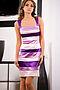 Платье #7340. Вид 1.