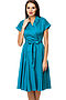 Платье #73430. Вид 1.