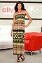 Платье #7485. Вид 1.