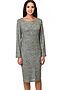 Платье #74957. Вид 1.