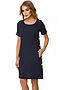 Платье #76411. Вид 1.