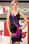 Платье #8040. Вид 1.