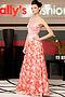 Платье #8519. Вид 1.