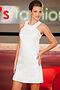 Платье #8571. Вид 1.