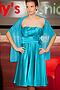 Платье #8591. Вид 1.
