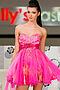 Платье #8857. Вид 1.
