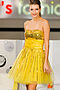 Платье #8864. Вид 1.