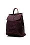 Сумка-рюкзак #88721. Вид 1.