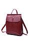 Сумка-рюкзак #88724. Вид 1.