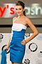 Платье #8905. Вид 1.