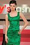 Платье #9009. Вид 1.