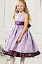 Платье #9151. Вид 1.