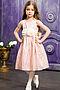 Платье #9175. Вид 1.