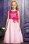 Платье #9179. Вид 1.