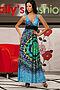 Платье #9251. Вид 1.