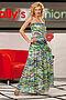 Платье #9260. Вид 1.