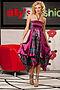 Платье #9337. Вид 1.