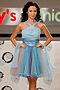 Платье #9399. Вид 1.