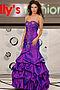 Платье #9406. Вид 1.