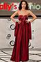 Платье #9441. Вид 1.