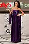 Платье #9442. Вид 1.