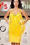 Платье #9456. Вид 1.