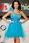 Платье #9484. Вид 1.