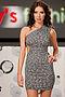 Платье #9496. Вид 1.
