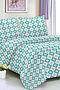 Комплект постельного белья #95708. Вид 1.