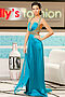 Платье #9588. Вид 1.