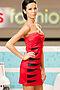 Платье #9602. Вид 1.