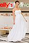 Платье #9702. Вид 1.