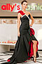 Платье #9710. Вид 1.