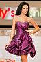Платье #9729. Вид 1.